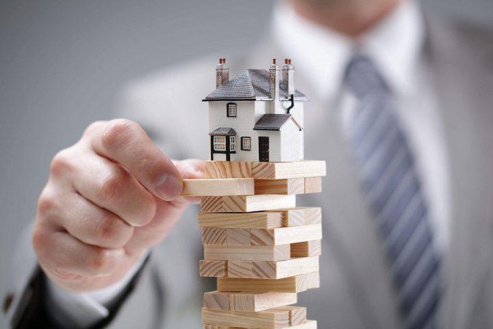 Real Estate Investment Program