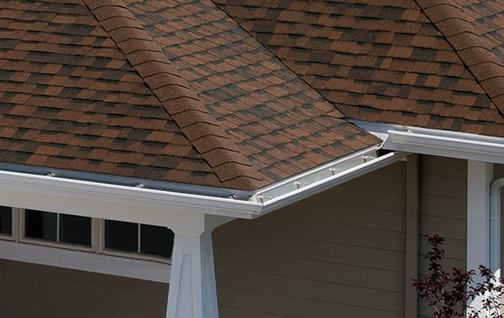 Should you purchase gutter guards?