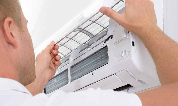 The Finer Options for the  Best Aircon Servicing