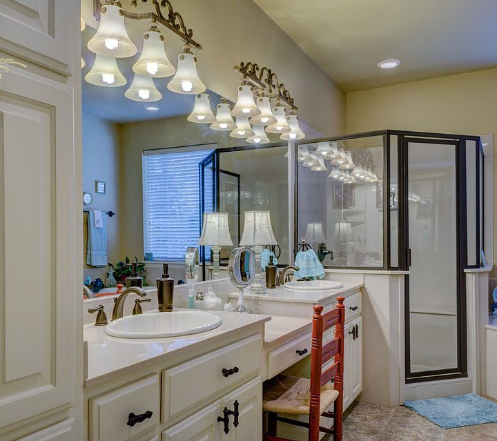 5 Best Ways to Enhance the Safety Factor Of Your Bathroom for Your Darling Kids