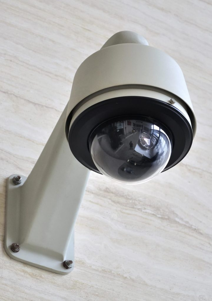 Facts about the Different Types of CCTV Cameras Available In the Market