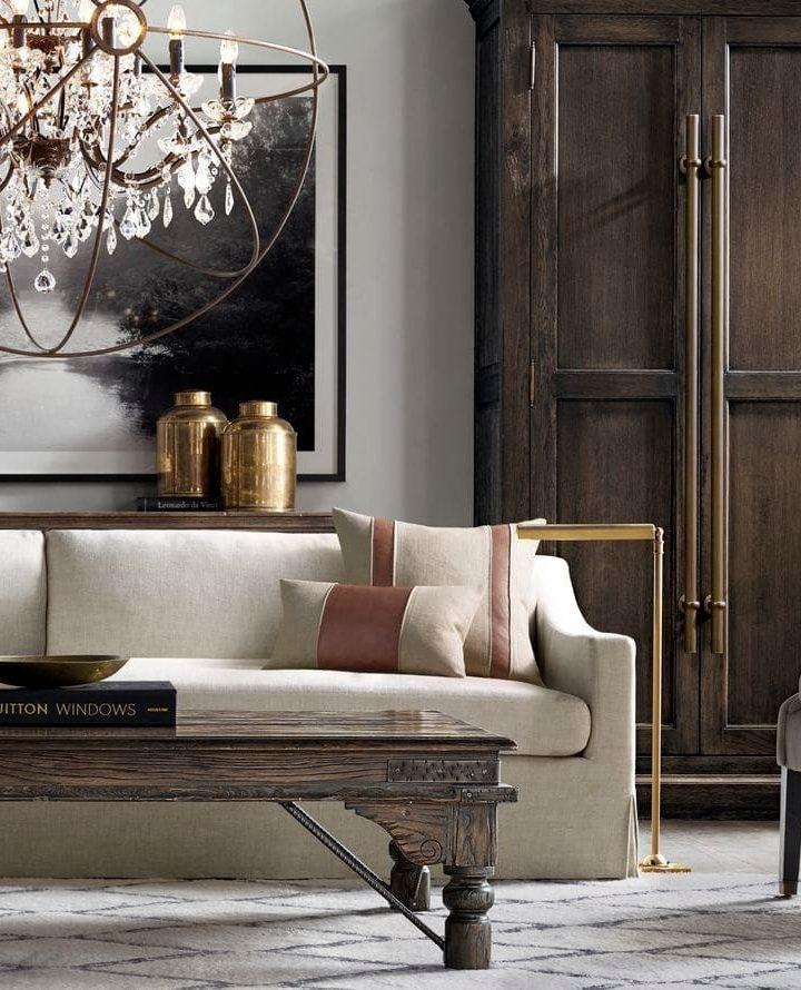 Sofa entsorgen Berlin auch sofort schnell privat Preis pauschal 80 Euros