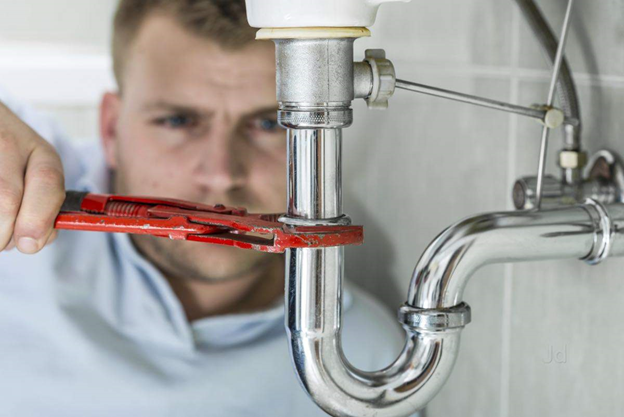 Benefits of Hiring Professional Plumber Services in Perth