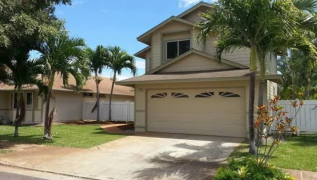 How to buy a house in Hawaii?