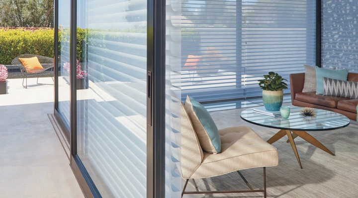Indoor And Outdoor Blinds: Which One To Install?