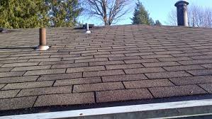 Three Important Benefits Of Keeping Your Roof Clean