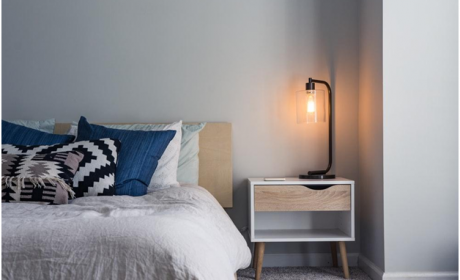 The Often Overlooked Importance of Decorating Your Bedroom