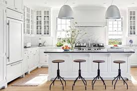 Get the best kitchen for your new home
