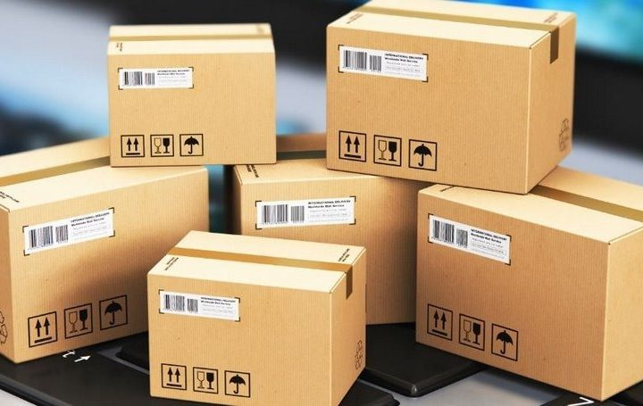 How to Choose the Right Packaging Supplies to Ship Your New Product