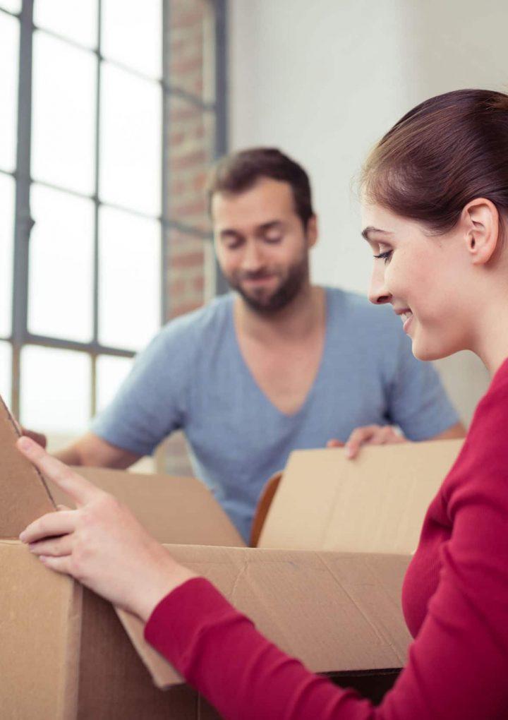 Why You Should Hire Professional Movers for Your Residential Move in Sarasota