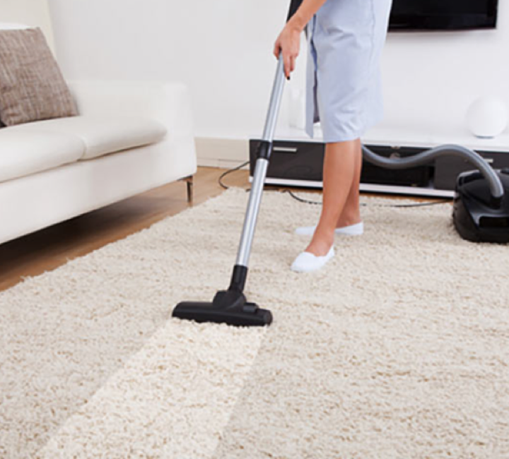 Professional Carpet Cleaning Service – What Are The Advantages?