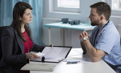 What Quality Services to Look for in an Employment Attorney