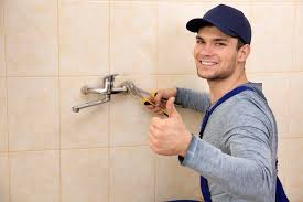Plumbing Services For Your Shower