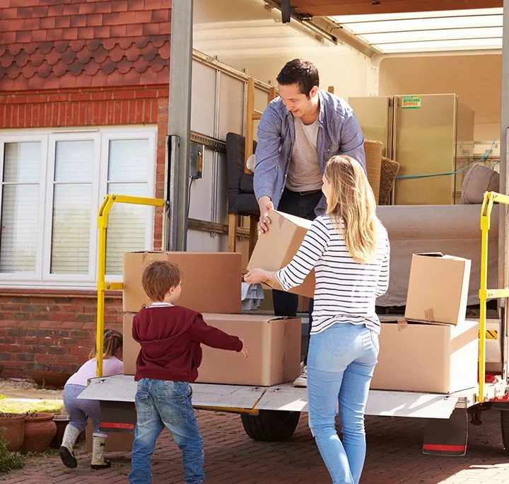 Miami Moving Company- Top Reasons To Get The Services of Moving Company