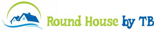 Round House By Tb
